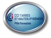 Auberge Hautes-Pyrénées