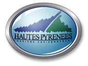 Hautes-Pyrénées Tourisme