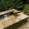 fontaine de Craste d'Asté